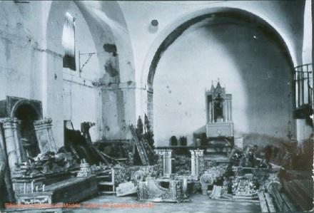 sede-iglesia-guerra